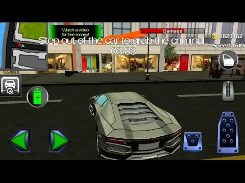 Hacker Escape Simulator 2017 Android Gameplay HD