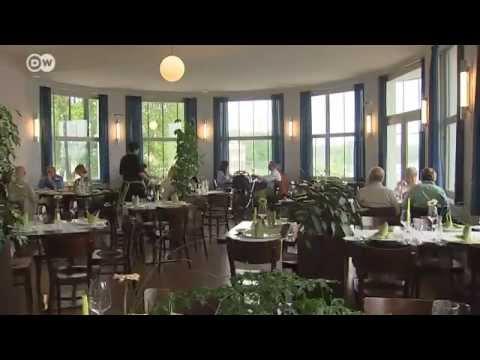 Dessau - Three Travel Tips   Discover Germany