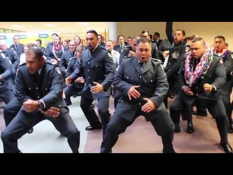 Working with Maori in prison