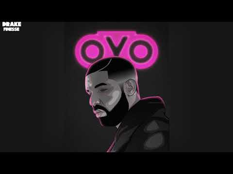 Drake - Finesse (Slowed To Perfection) 432hz