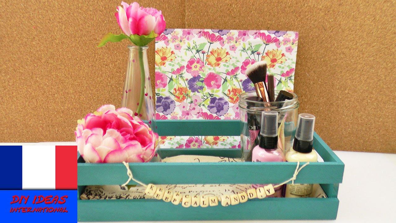 refaire sa chambre pas cher recup 15 refaire sa. Black Bedroom Furniture Sets. Home Design Ideas