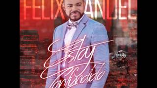 Video Felix Manuel -  Estoy Confundido (CD Completo 2015) download MP3, 3GP, MP4, WEBM, AVI, FLV Juni 2018