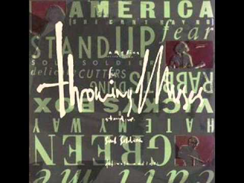 throwing-muses-delicate-cutters-captainfutility1