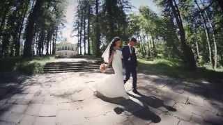 Владимир и Ольга 21.06.2013 trailer(, 2013-06-27T16:29:05.000Z)