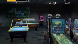 Bad Boys 2 The Game Pc Gameplay On Intel GMA 3100 + Download