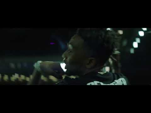 Desiigner Outlet Official Music Video