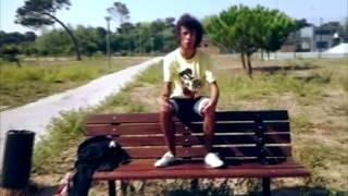 Baixar Joel Fonseca ft Angel'O - Realidades (2013)