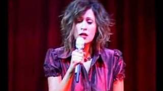 Eleni Peta - Quintet Tangarto: Oblivion