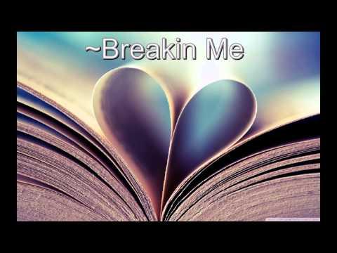 Jonny Lang ~Breakin ME