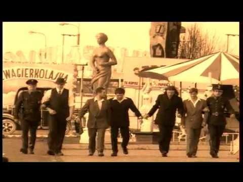 Szwagierkolaska - Rum Helka [Official Music Video]