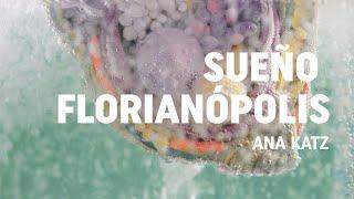 Sueño florianopolis pelicula completa