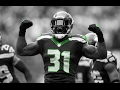 Kam Chancellor Highlights