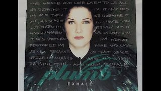 "PLUMB - ""EXHALE"" Complete CD"