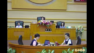 挺蕭淑麗選嘉市長   副議長郭明賓放棄國民黨提名