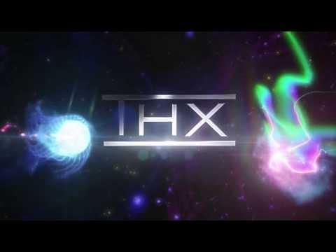 THX Musical Wisp Theatrical Sound System Trailer HD-Enhanced