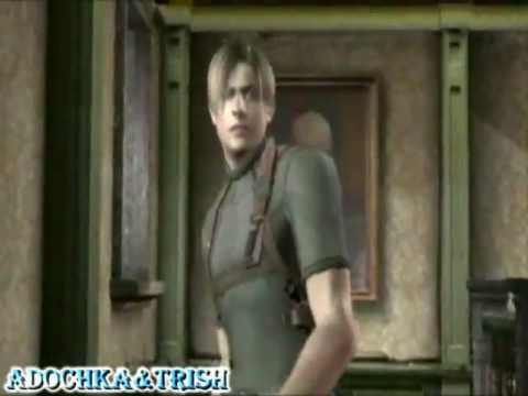 Leon Ashley Resident Evil Free Sex Videos Watch-pic2976