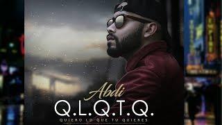 ABDI - QLQTQ