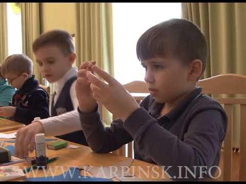 Лучший подарок это подарок сделанный своими руками