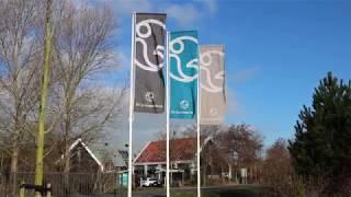 Wohnmobilstellplatz De Zeeuwse Kust, Renesse NL