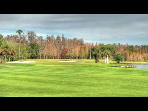 Westchase Golf Club in Tampa, Florida - Tee Times USA