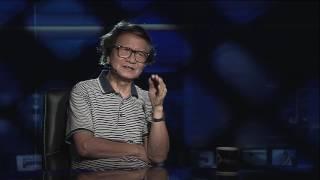 Đạo diễn Trần Văn Thủy - Một câu chuyện tử tế
