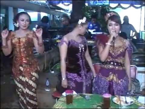 Lagu Malaysia Rela - Mendua Dangdut Campursari Honocoroko Live Jenawi