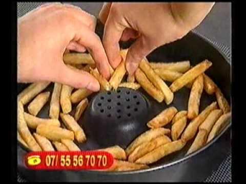 TV Markíza - 1999 - Tele Nákup