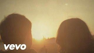 Run Kid Run - Daylight (Official Music Video)