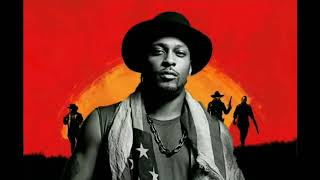 Unshaken - D'Angelo Video