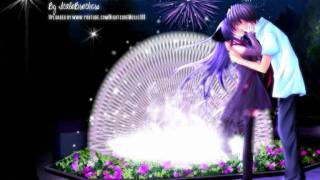 Nightcore - Love Is On Fire (ItaloBrothers) (HQ)