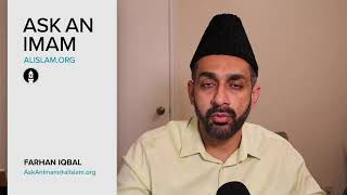 Ask an Imam | Holy Quran Search Index