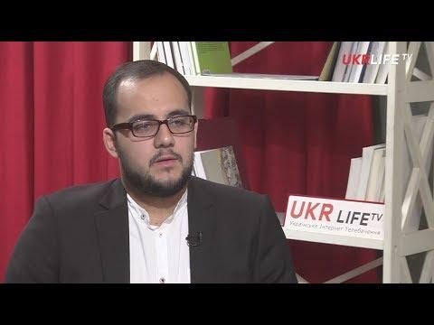 Убийство Хашкаджи: интересы
