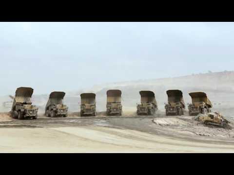 Sagarmala Video, Ministry of Shipping   YouTube 1080p