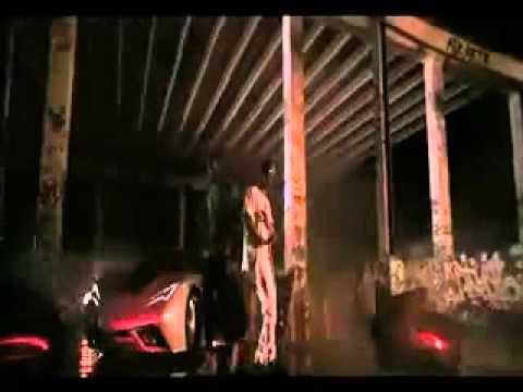 meek-mills-ft.-big-sean.....burn