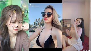 TOP 50 bài hát tik tok việt nam cực hót thịnh hành nhất hiện nay 2019 ✅🆕