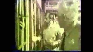 【衝撃】電気椅子による死刑執行映像!!! 1977年アメリカ thumbnail