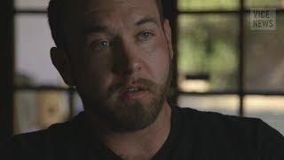 Американский джихадист: поучительная история Эрика Харруна, воевавшего в Сирии.