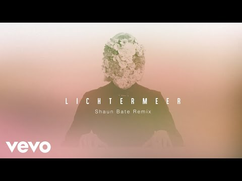 LEA - Lichtermeer (Shaun Bate Remix) (Official Audio)