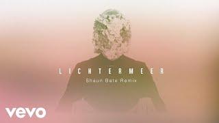 LEA - Lichtermeer (Shaun Bate Remix) (Official Audio)