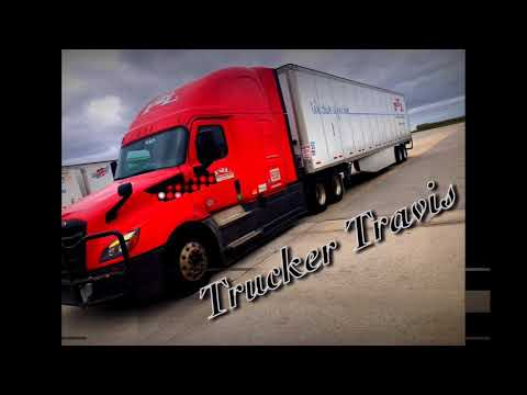 (PTL) Trucking! Happy Thanksgiving & Be Safe Drivers