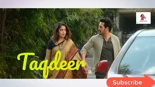Hello (Taqdeer) Tamil Hindi Dubbed Movies Akhil Akkineny  For the first time he said mother