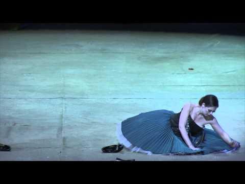 Opera   Alcina   Nasjonaloperaen   Georg Friedrich Händel   Den Norske Opera & Ballett   utdrag 02