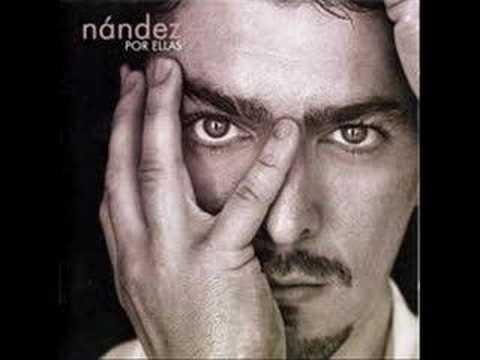 Miguel Nández - Pero me acuerdo de ti