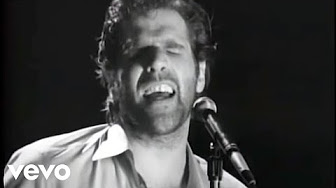Listen Free to Glenn Frey - True Love Radio | iHeartRadio