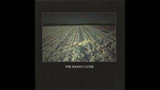 The Haxan Cloak - The Growing