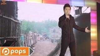 Cha Tôi - Lâm Vũ [Official]
