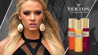 видео Крема Designer Skin - косметика для загара в солярии. Купить Designer Skin недорого!