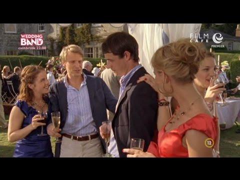Rosamunde Pilcher: Négy évszak 4/1. - Nyár (2008) - teljes film magyarul