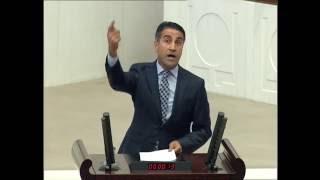 Ahmet Yıldırım'ın Orhan Miroğlu'na Verdiği Cevap