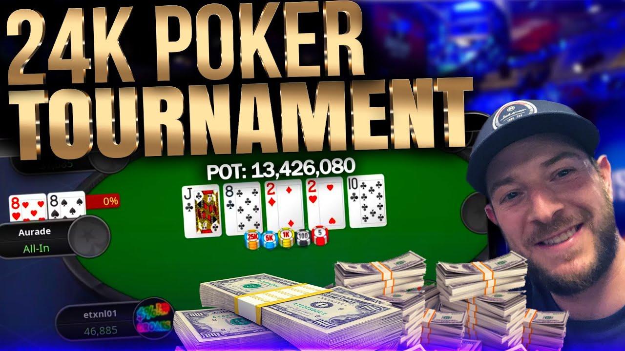 Онлайн покер youtube игровые автоматы для сотовых телефонов бесплатно